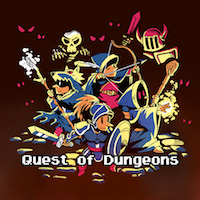 quest-of-dungeons-review