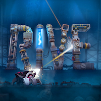 rive-review
