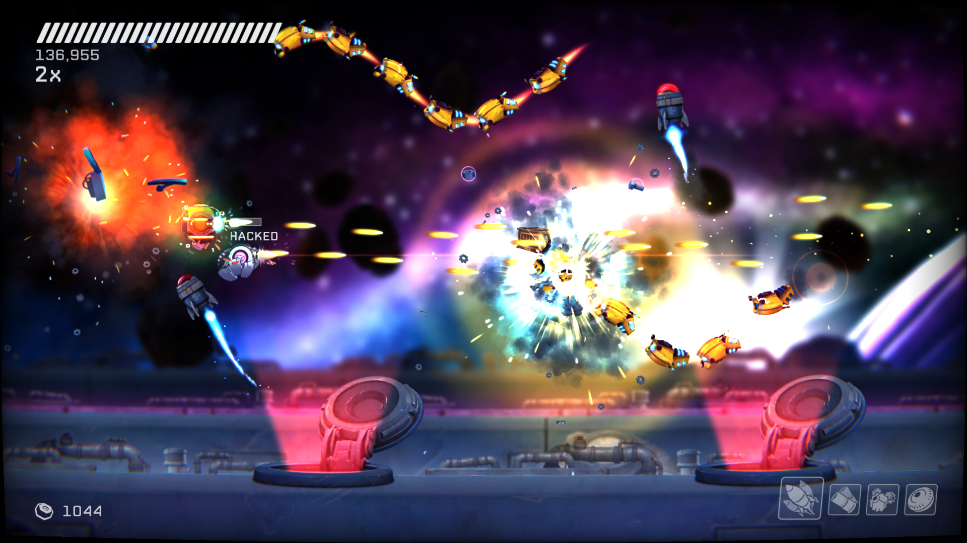 rive-review-screenshot-2