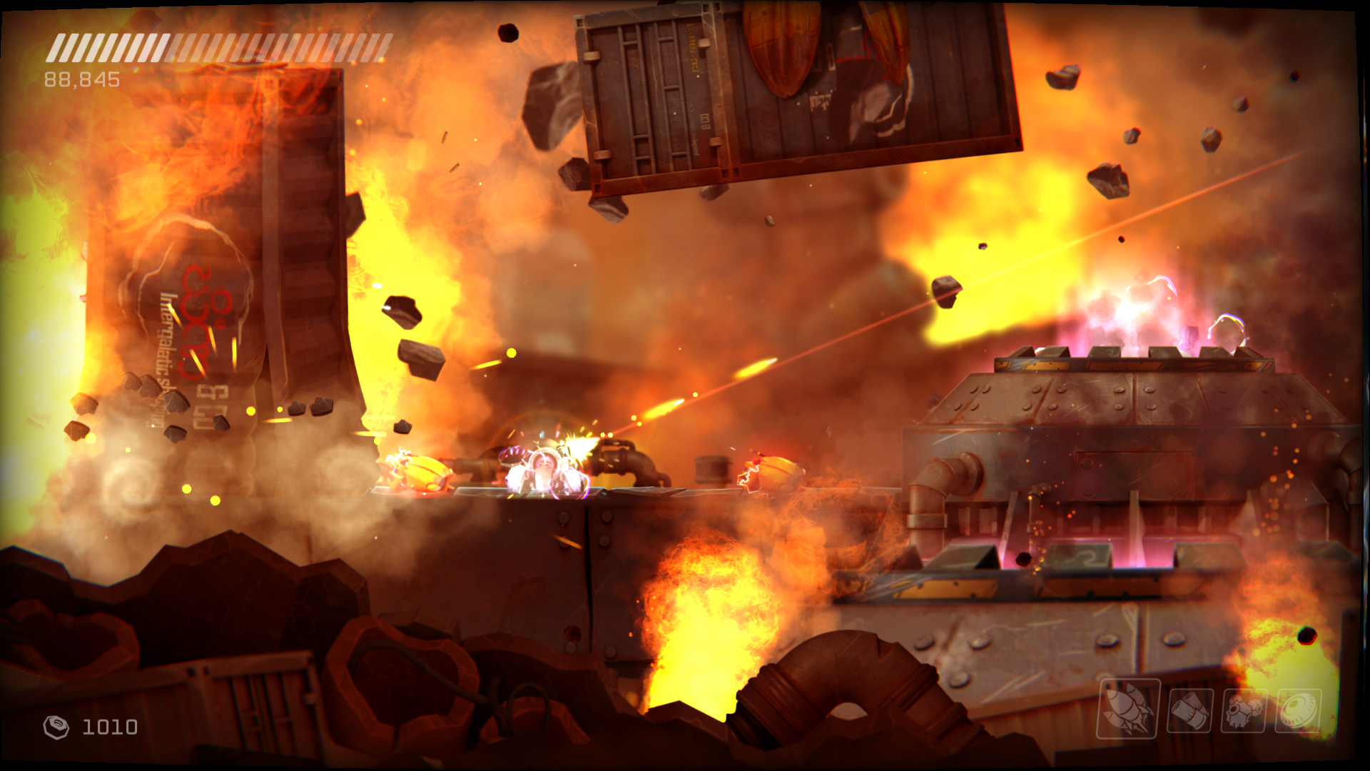 rive-review-screenshot-3