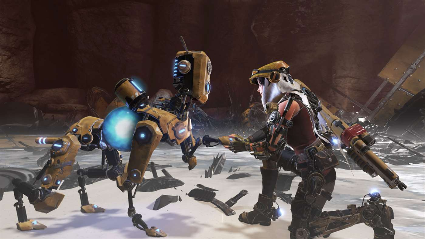 recore-review-screenshot-2