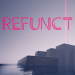refunct-review