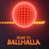 road-to-ballhalla-review