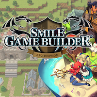 smile-game-builder-review