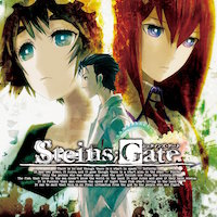 steinsgate-review