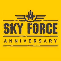 sky-force-anniversary-review