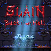 slain-back-from-hell-review