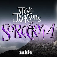 sorcery-part-4-review