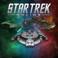 star-trek-online-final-frontier-bundle-review