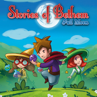 stories-of-bethem-full-moon-review