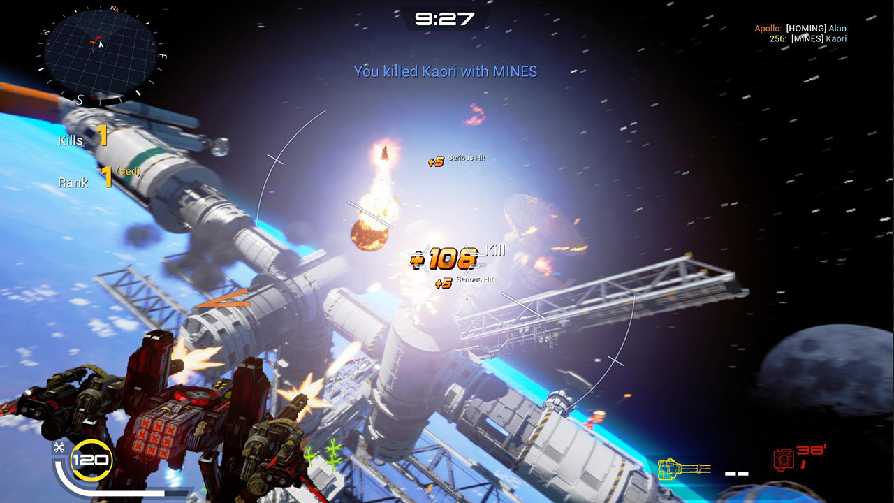 strike-vector-ex-review-screenshot-3