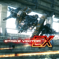strike-vector-ex-review