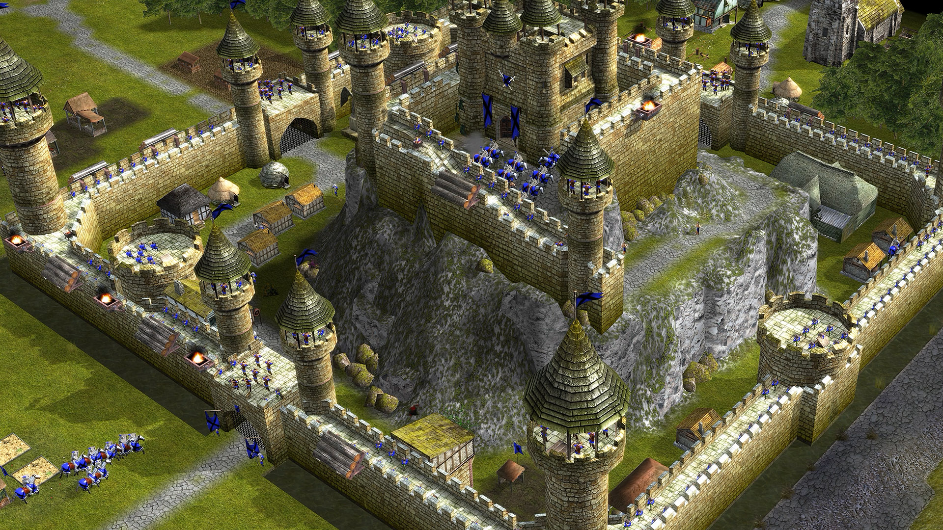 stronghold-legends-steam-edition-review-screenshot-1