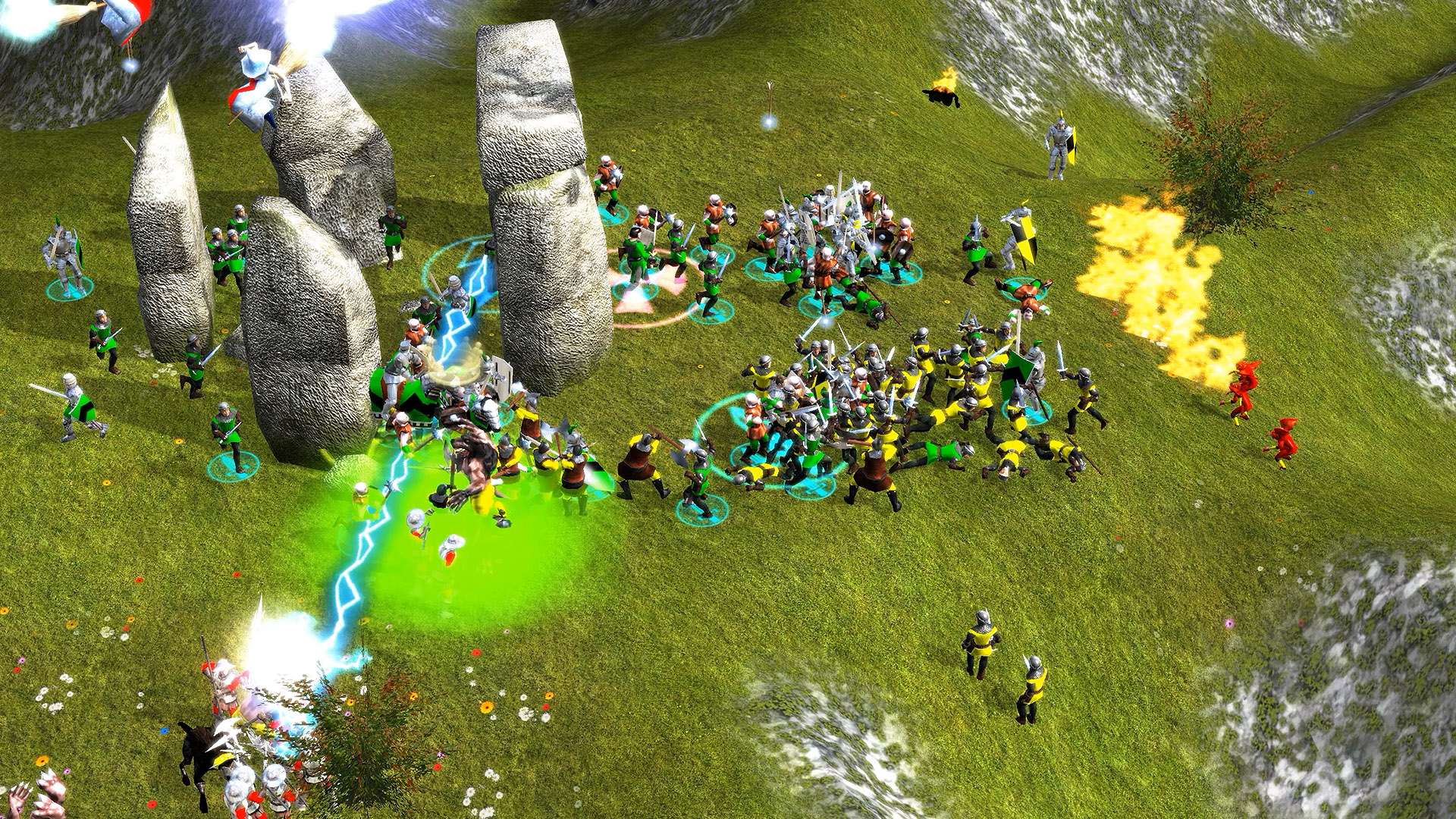 stronghold-legends-steam-edition-review-screenshot-3