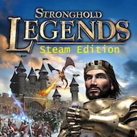 stronghold-legends-steam-edition-review