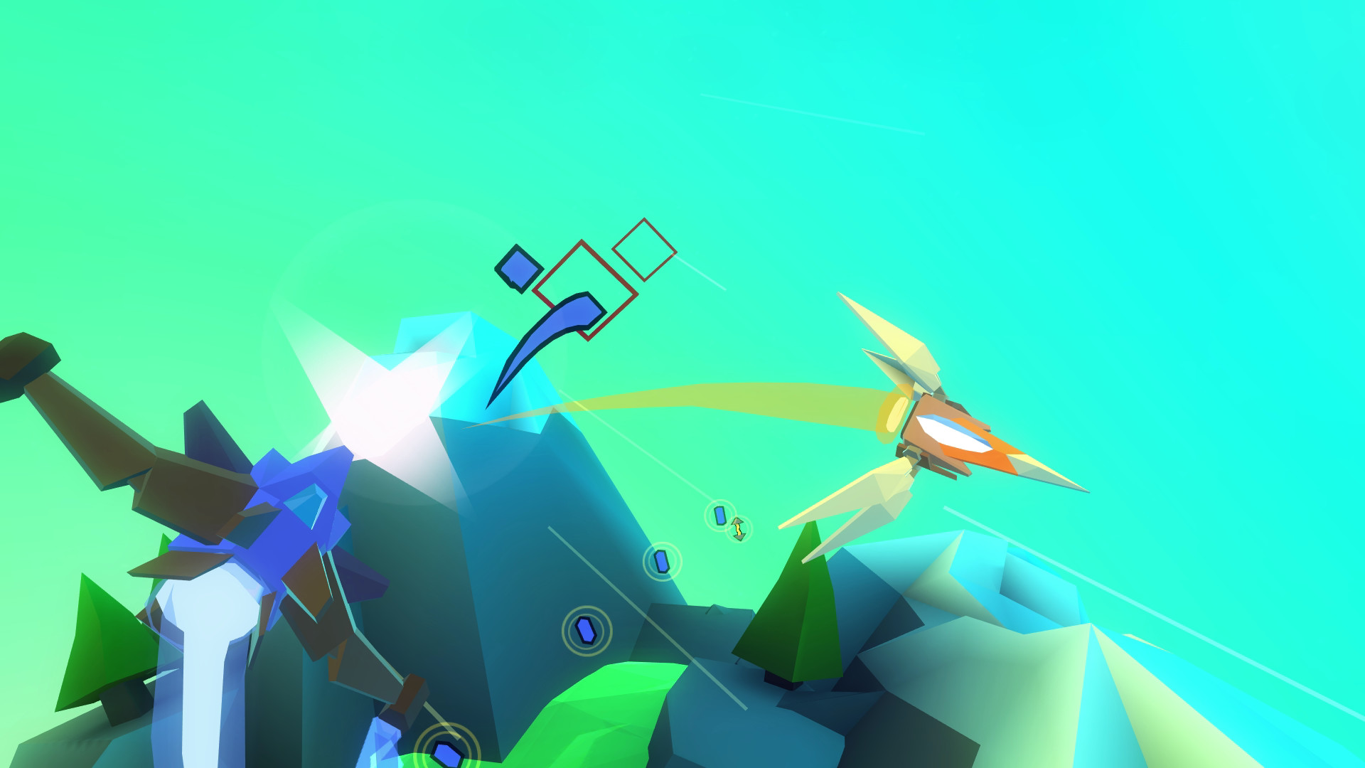 super-sky-arena-review-screenshot-1