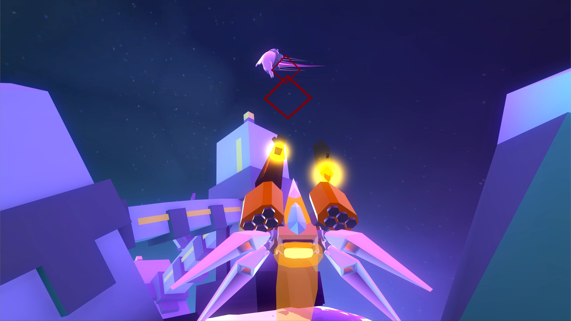 super-sky-arena-review-screenshot-2