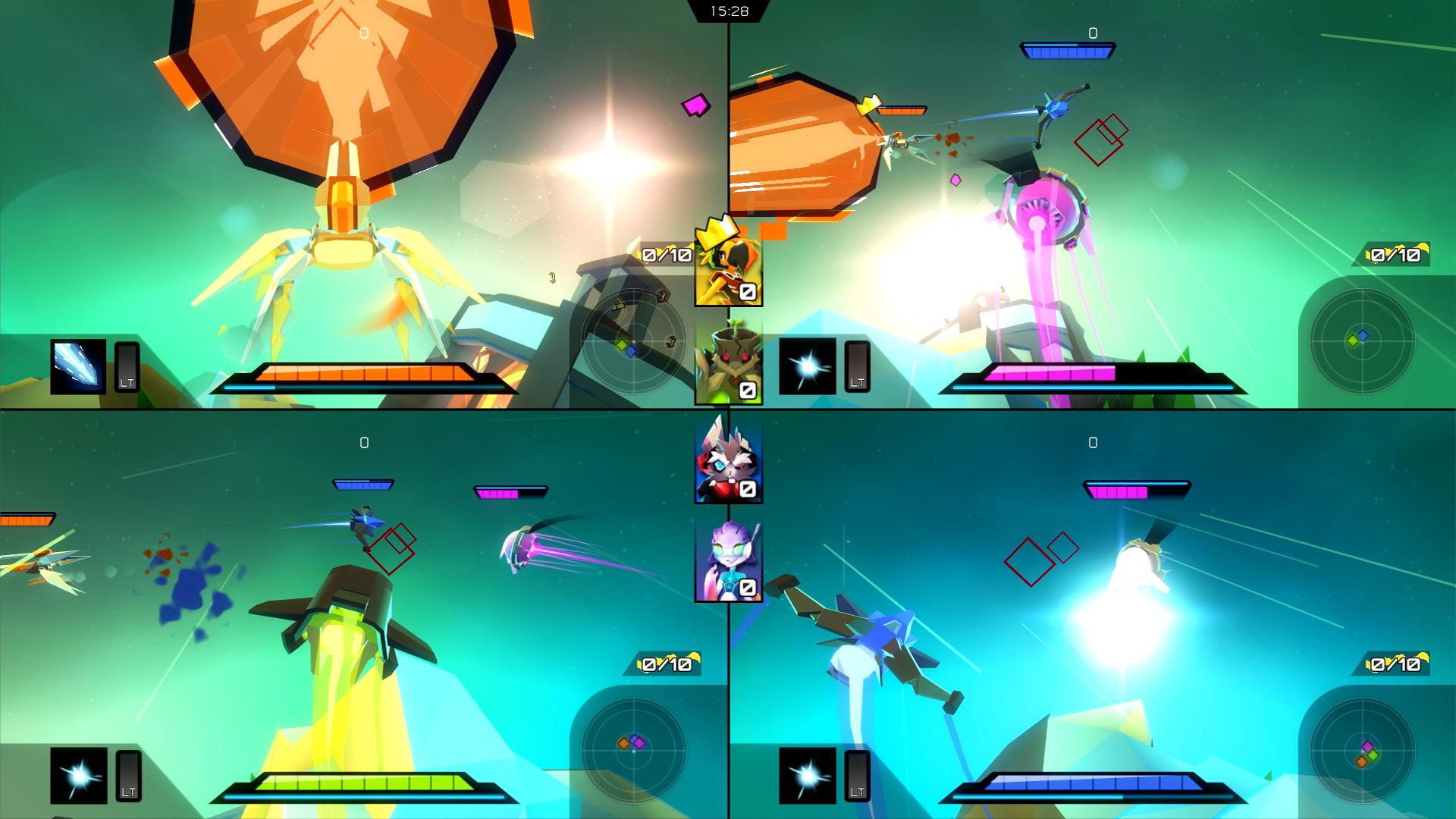 super-sky-arena-review-screenshot-3