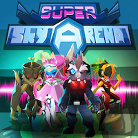 super-sky-arena-review
