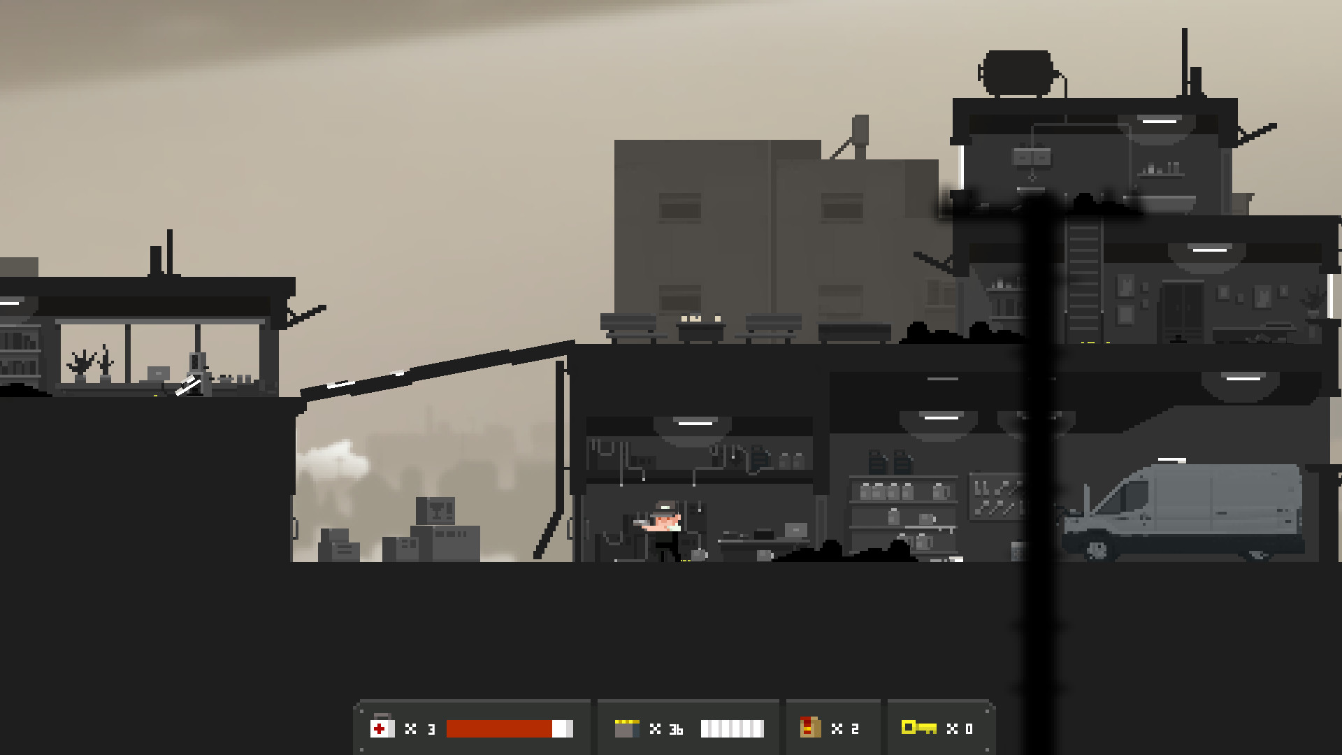 the-final-station-review-screenshot-2