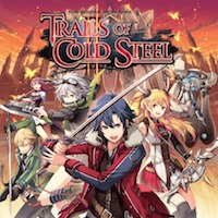 the-legend-of-heroes-trails-of-cold-steel-ii-review
