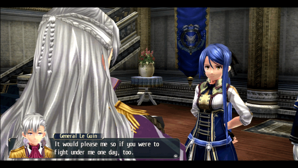 the-legend-of-heroes-trails-of-cold-steel-review-screenshot-2