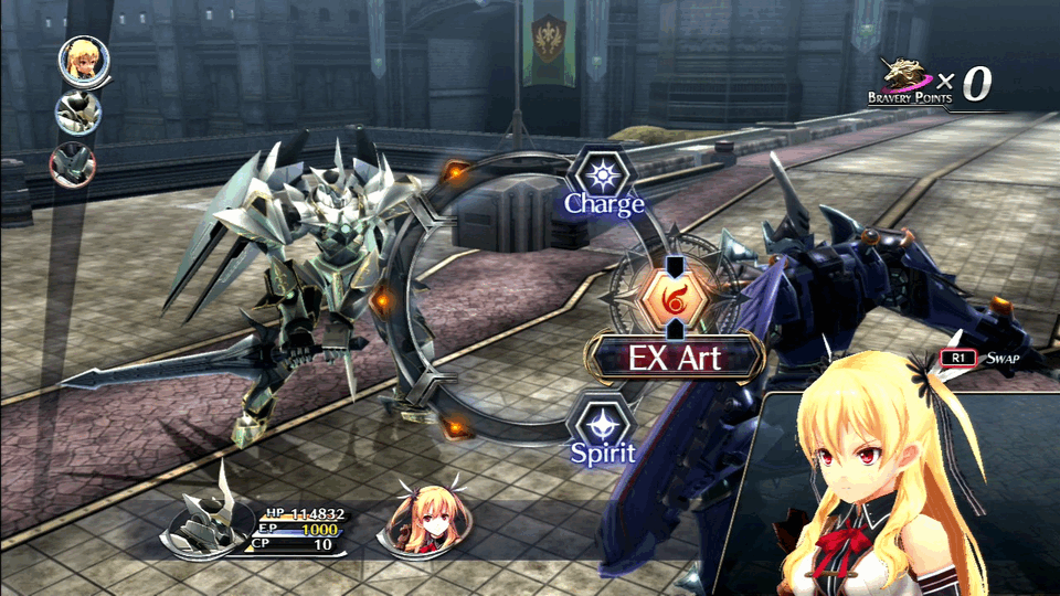 the-legend-of-heroes-trails-of-cold-steel-review-screenshot-3