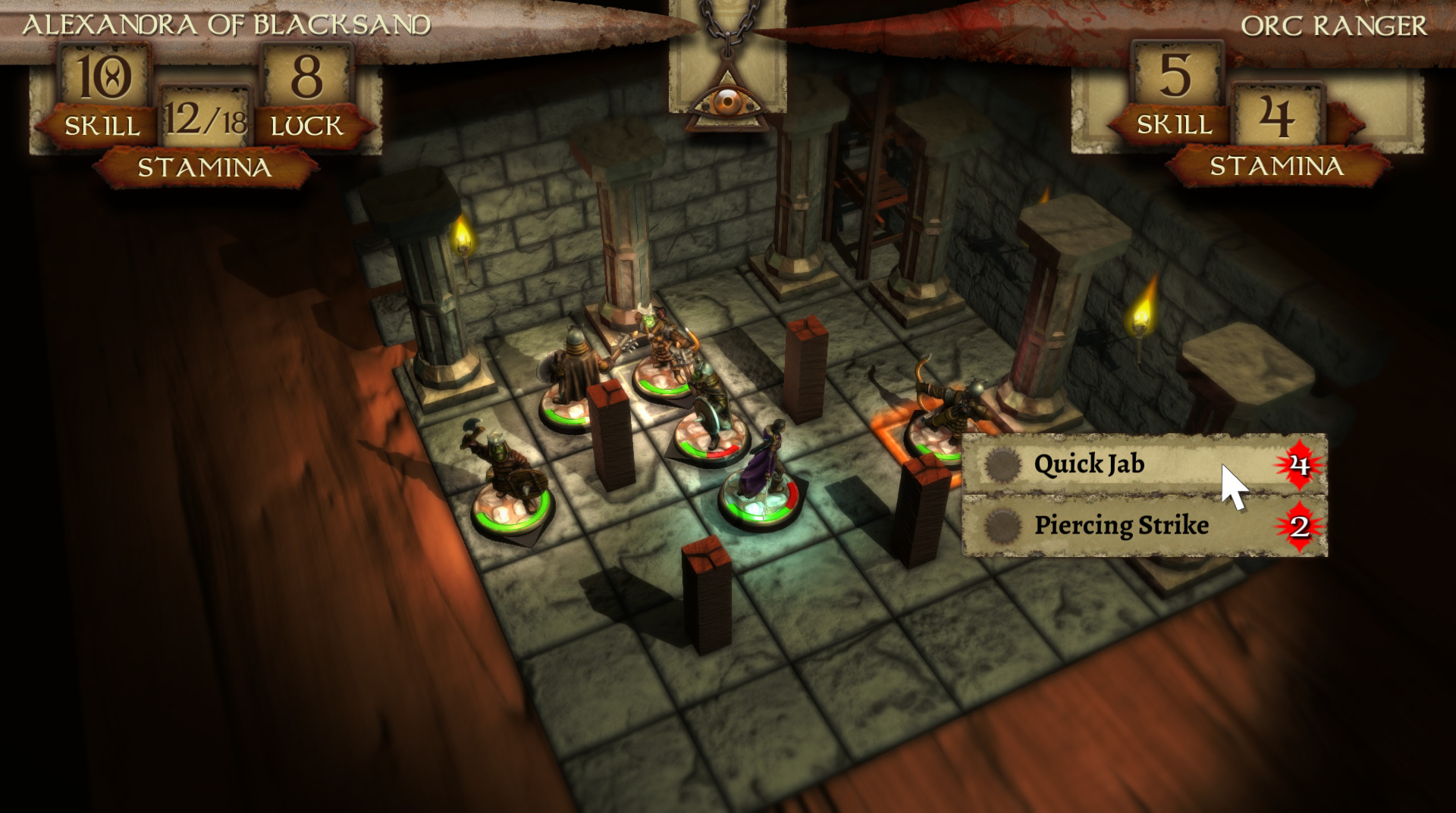 the-warlock-of-firetop-mountain-review-screenshot-1