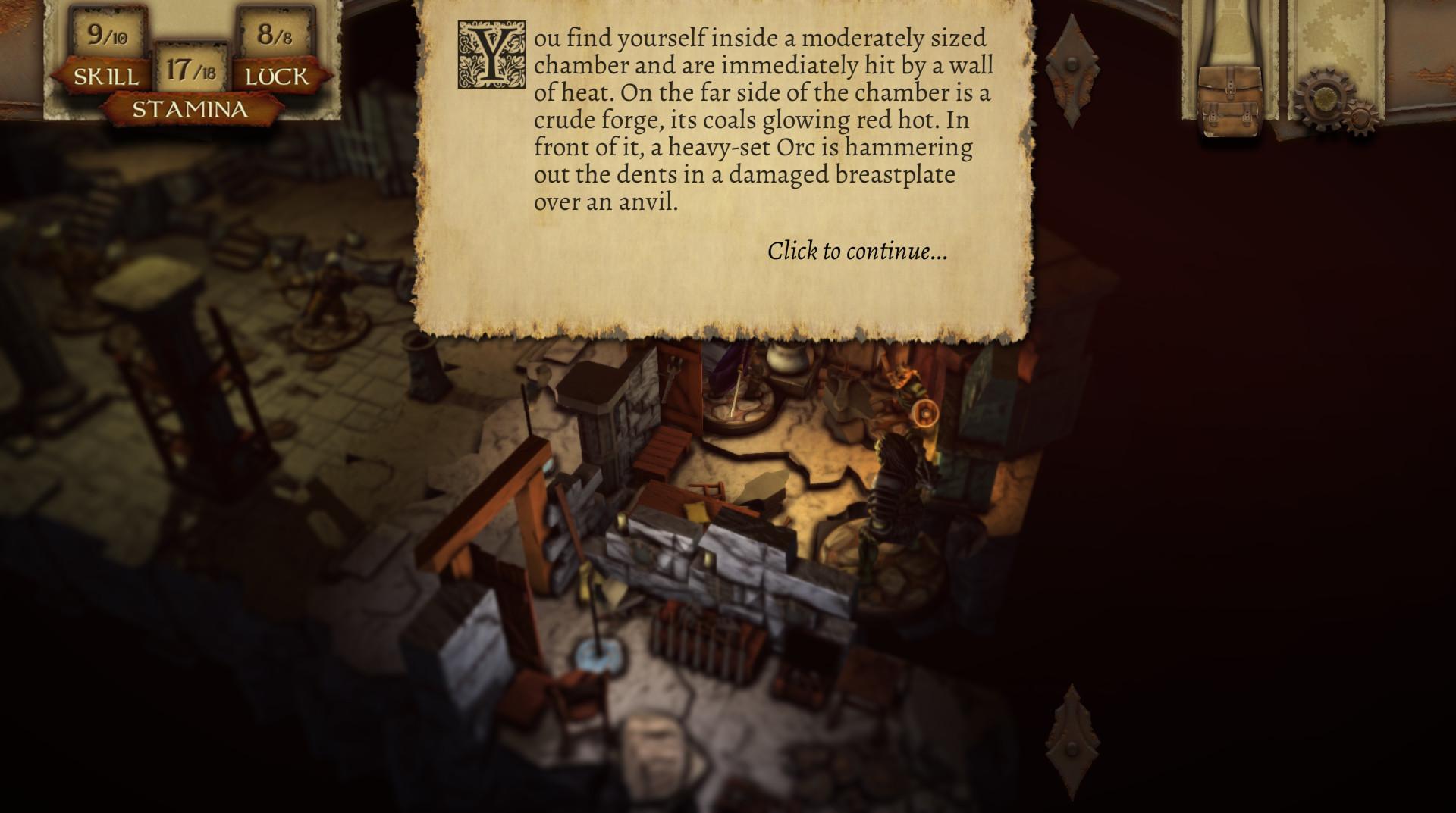 the-warlock-of-firetop-mountain-review-screenshot-3