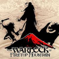 the-warlock-of-firetop-mountain-review