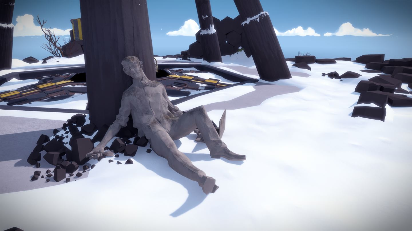 the-witness-xbox-one-review-screenshot-2