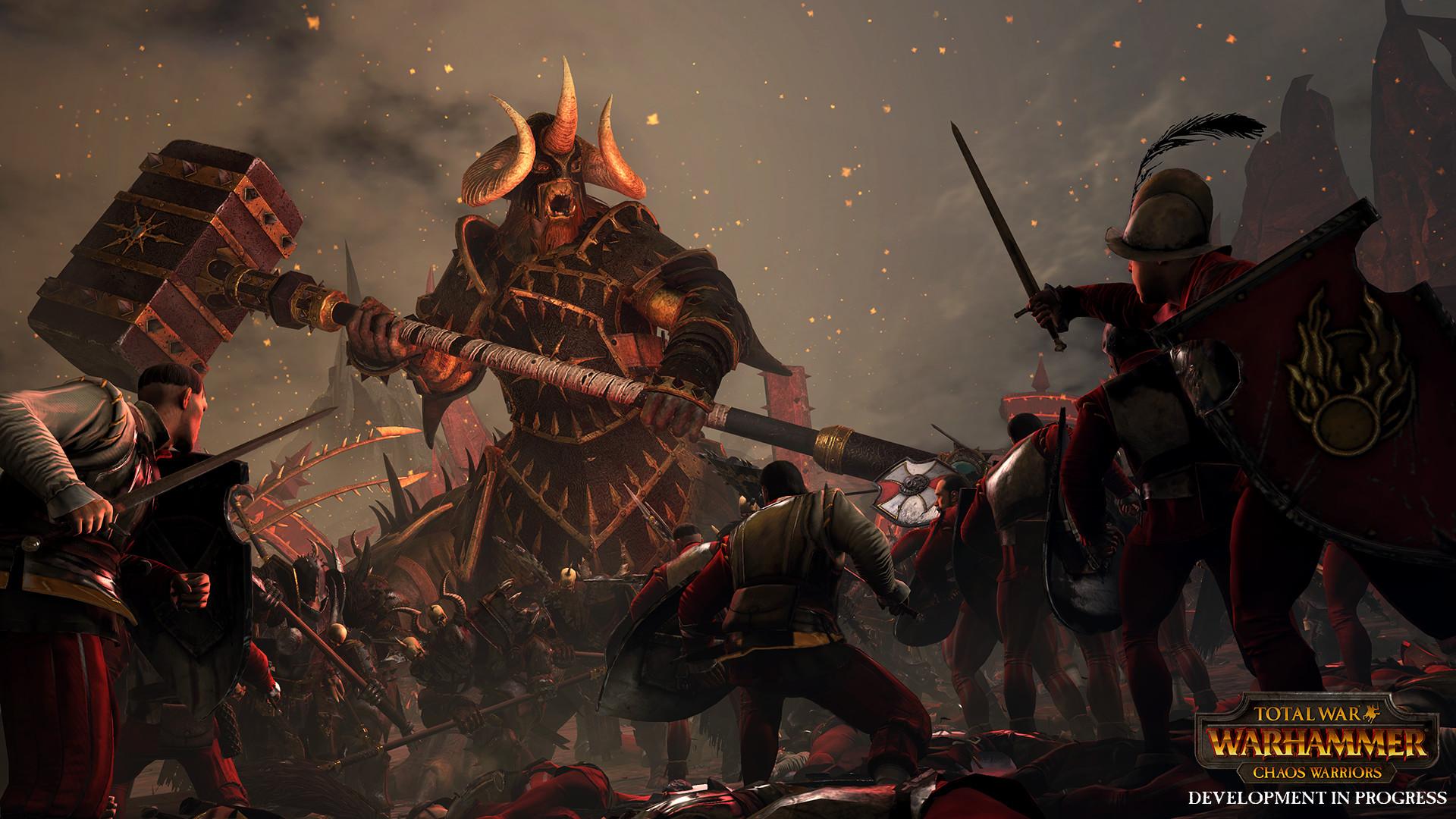 total-war-warhammer-chaos-warriors-race-pack-review-screenshot-2