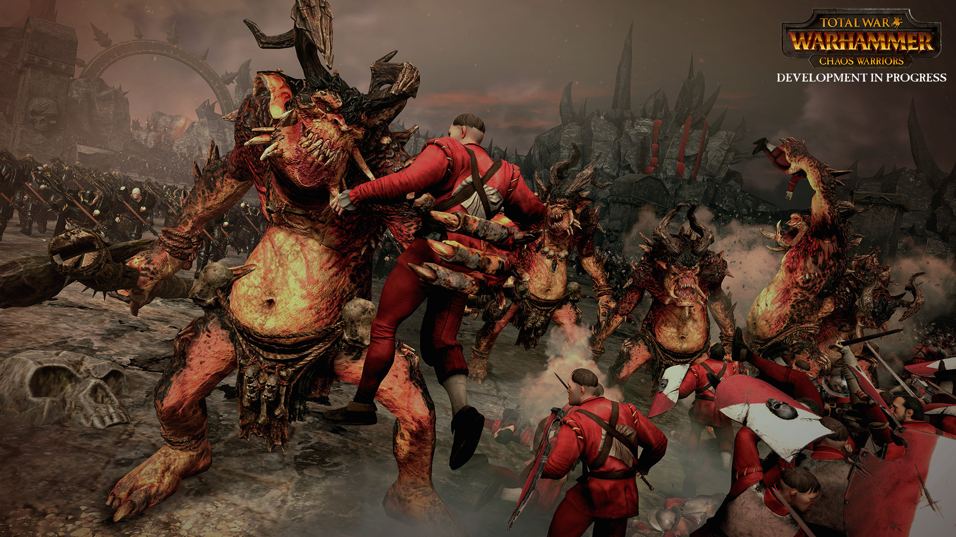 total-war-warhammer-chaos-warriors-race-pack-review-screenshot-3