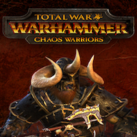 total-war-warhammer-chaos-warriors