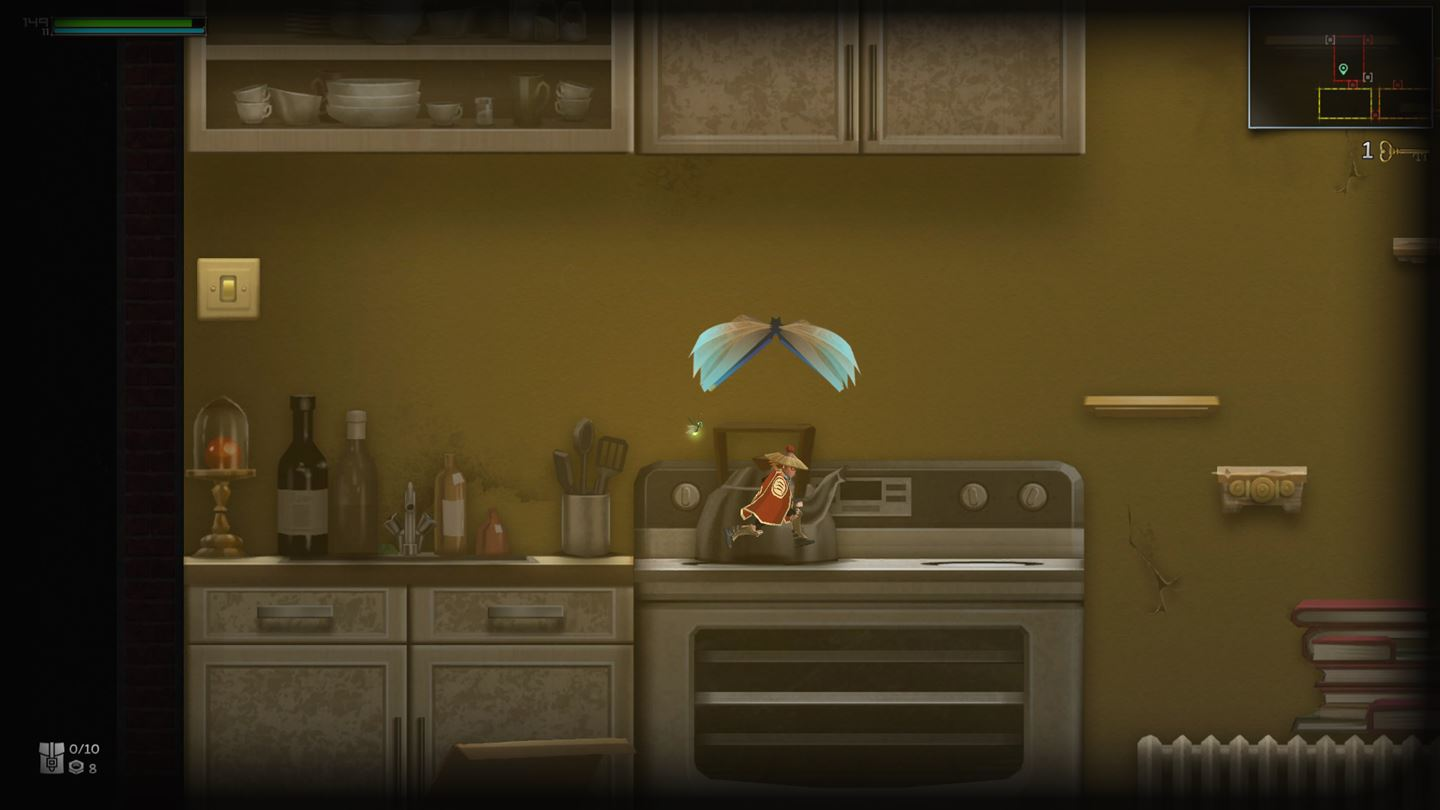 toy-odyssey-the-lost-and-the-found-review-screenshot-1