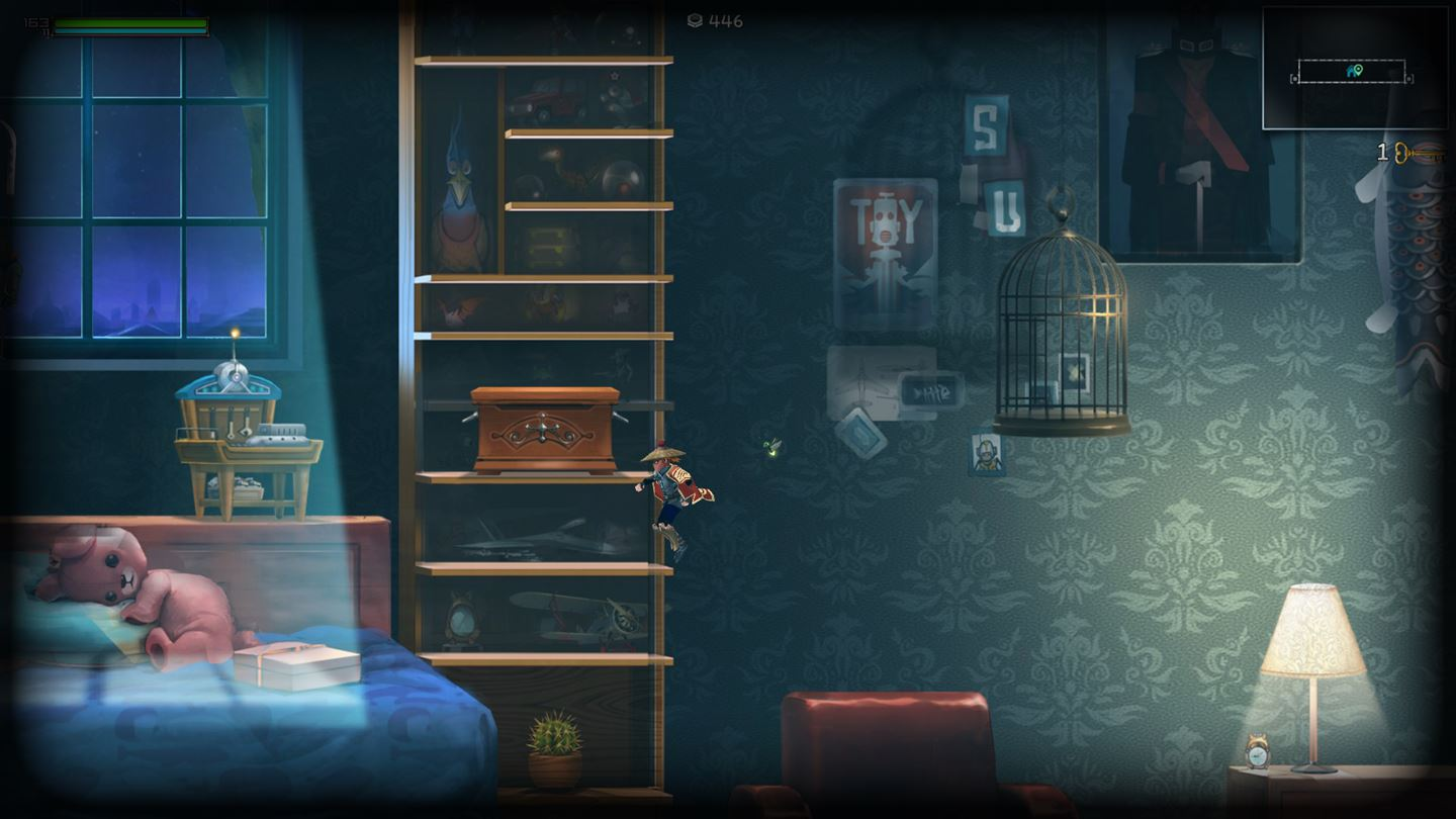 toy-odyssey-the-lost-and-the-found-review-screenshot-2