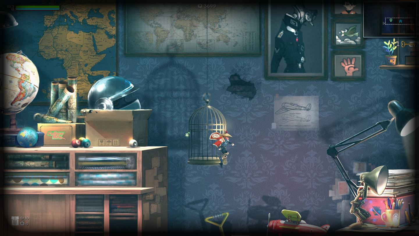 toy-odyssey-the-lost-and-the-found-review-screenshot-3