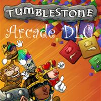 tumblestone-arcade-review