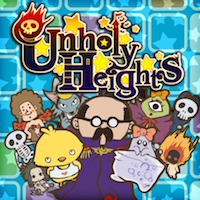 unholy-heights-review
