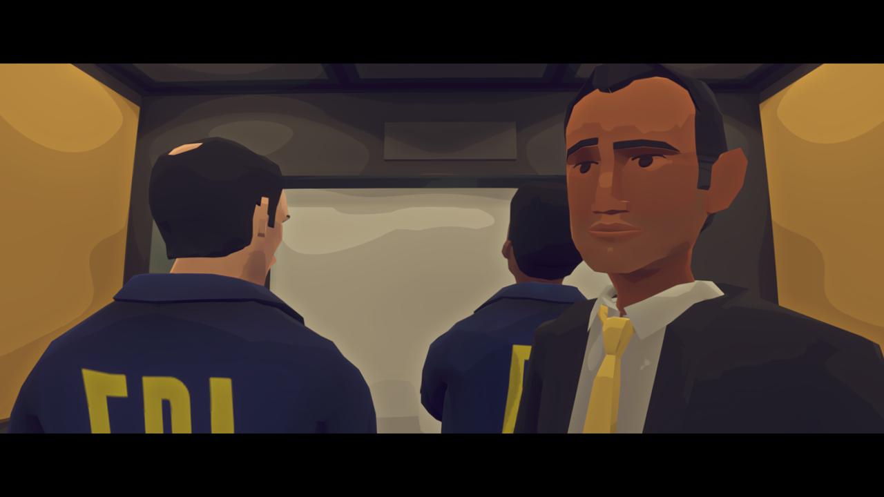 virginia-review-screenshot-1