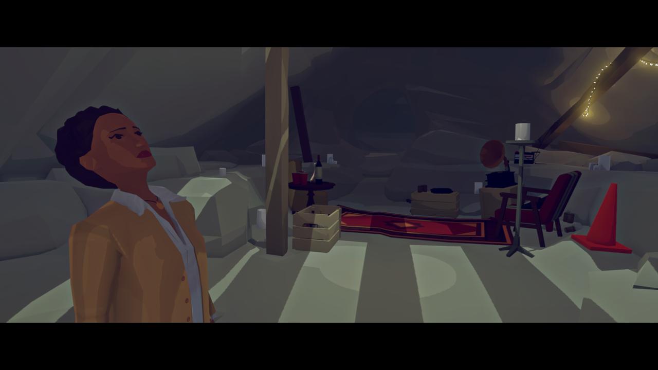 virginia-review-screenshot-2