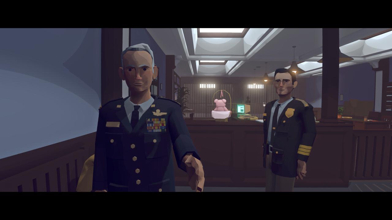 virginia-review-screenshot-3