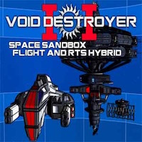 void-destroyer-2-review
