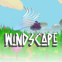 windscape-review