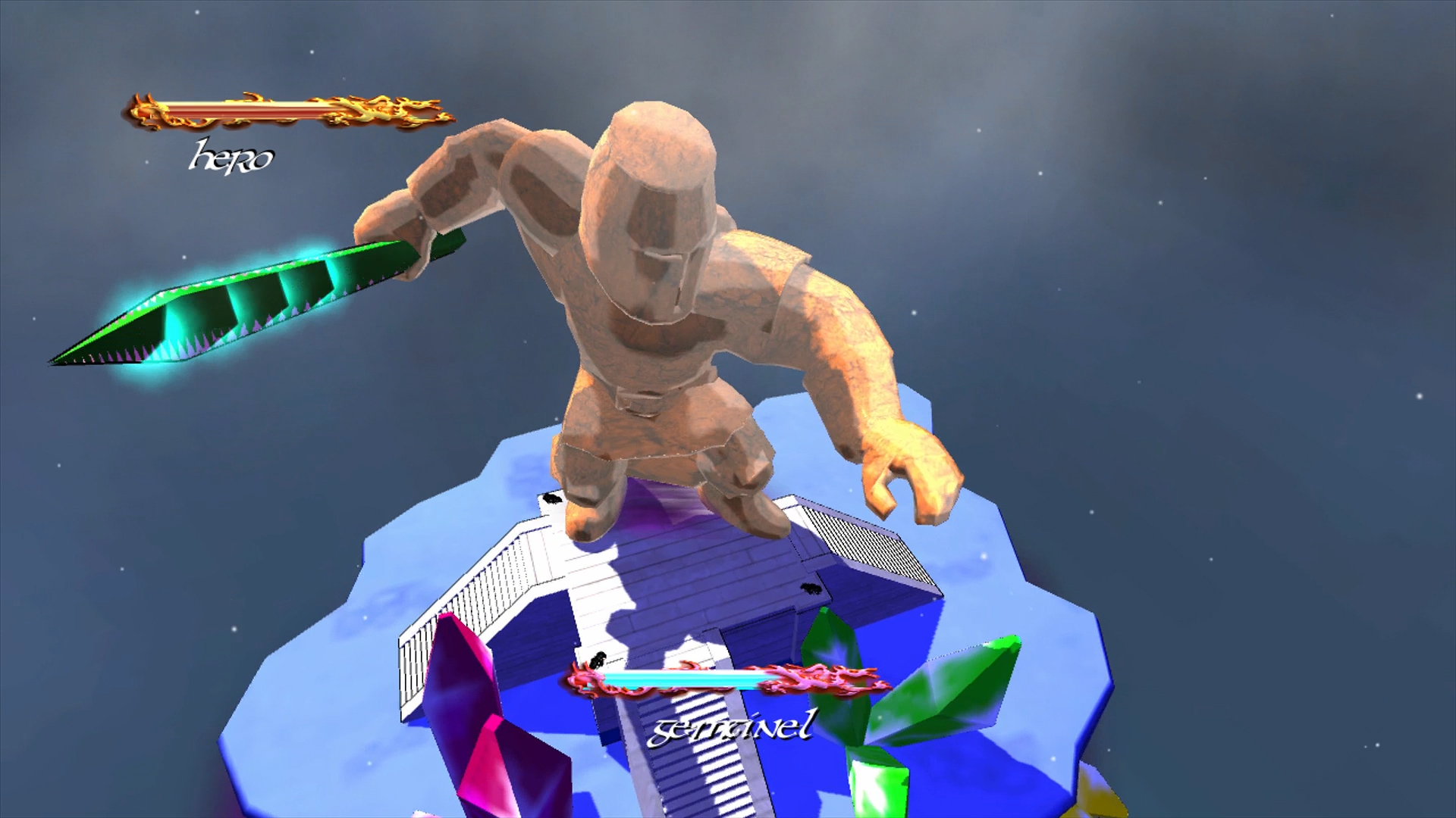wings-of-magloryx-review-screenshot-1