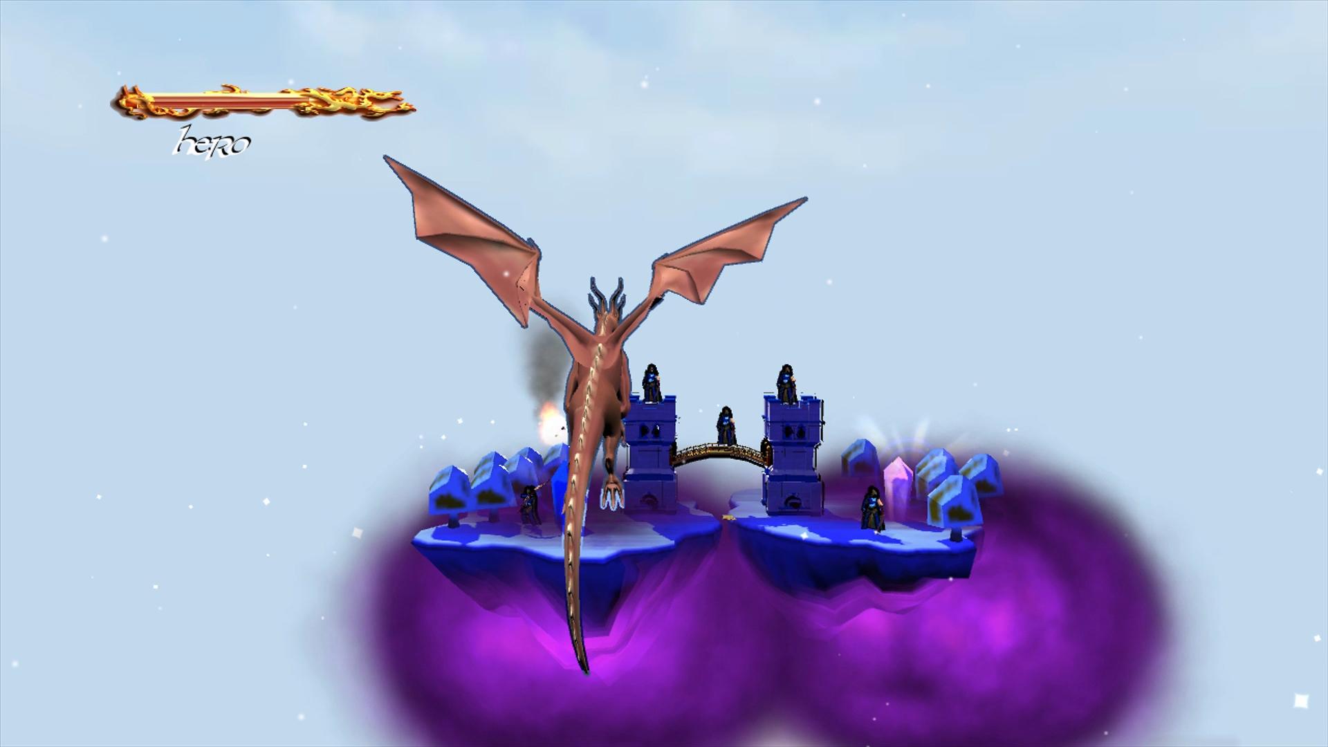 wings-of-magloryx-review-screenshot-2