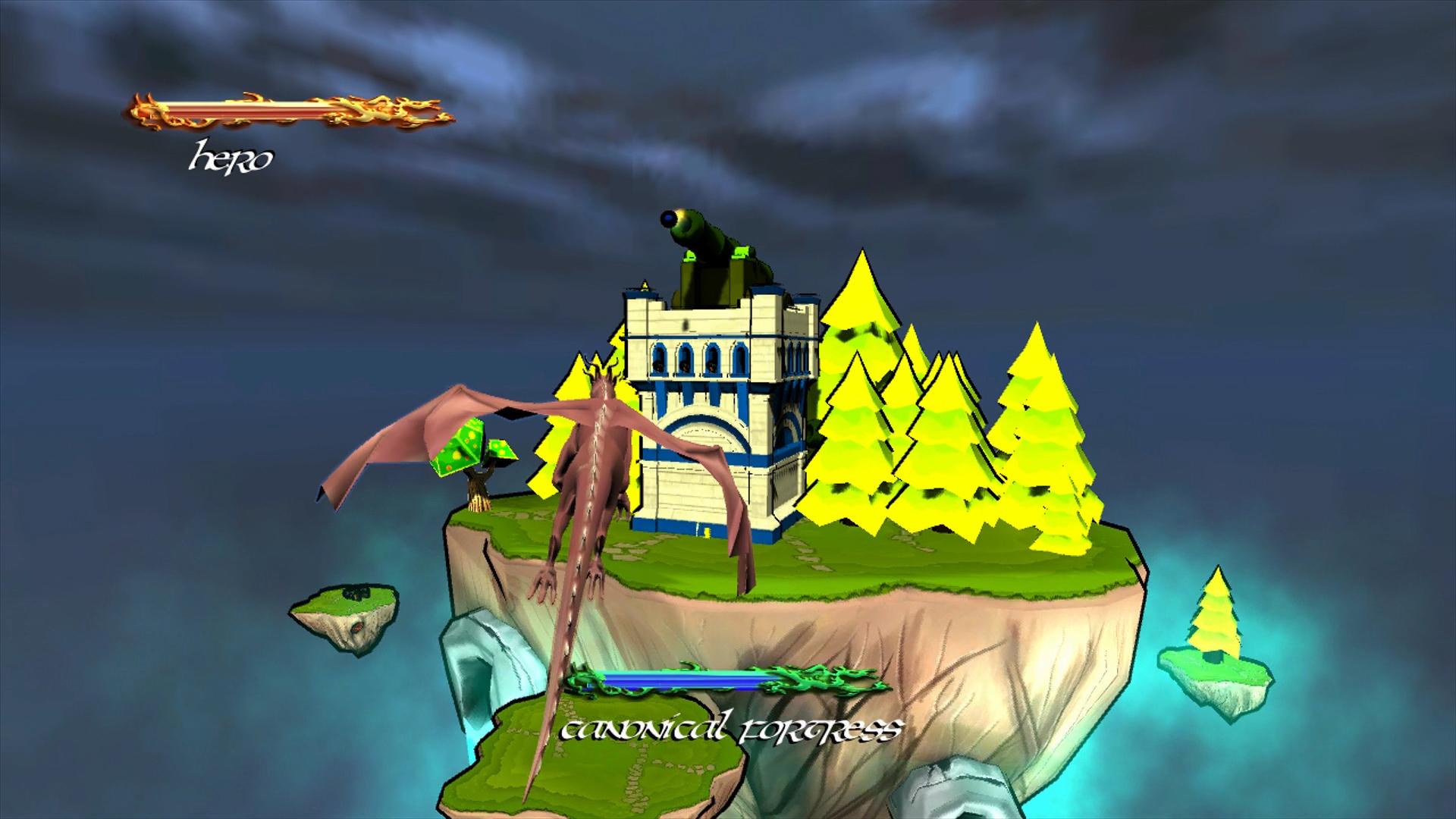 wings-of-magloryx-review-screenshot-3