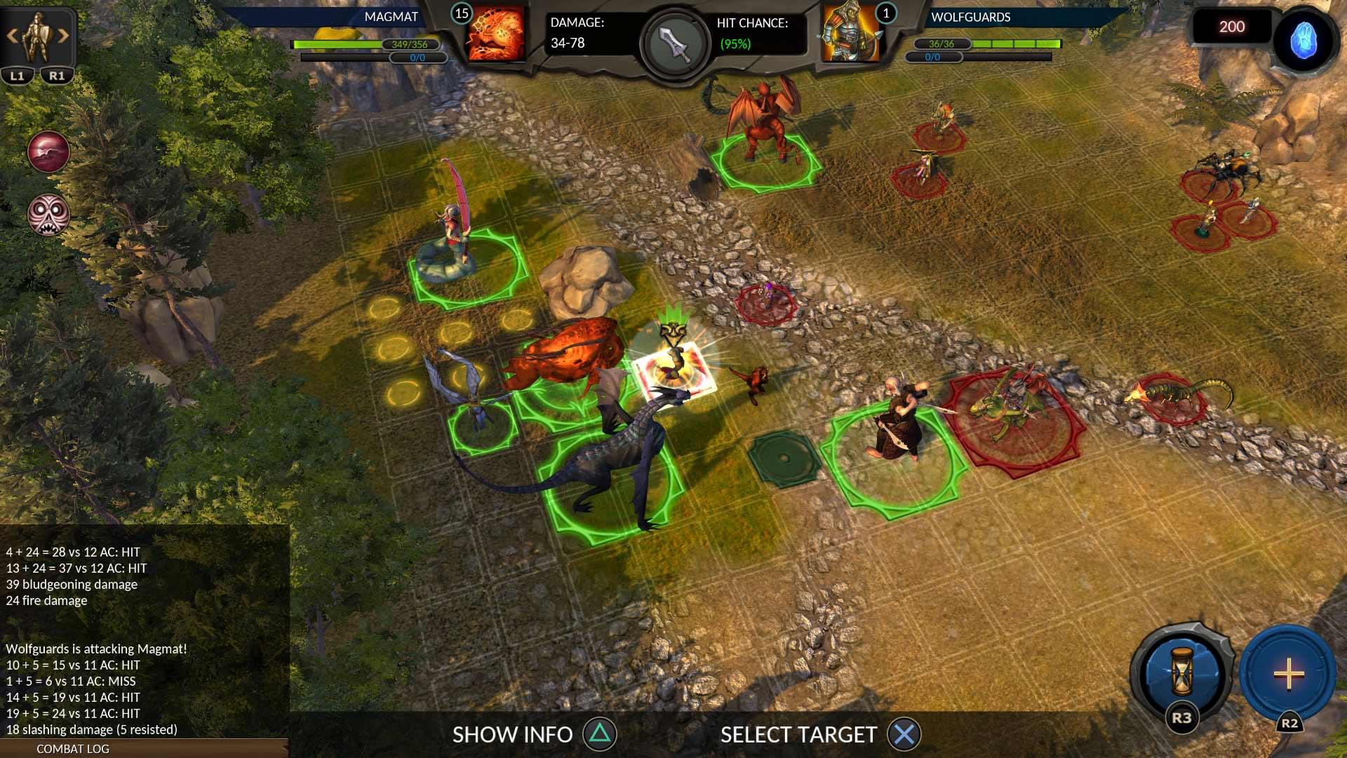 worlds-of-magic-planar-conquest-review-screenshot-1