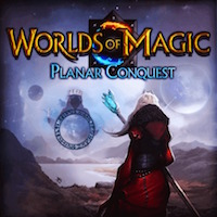 worlds-of-magic-planar-conquest-review
