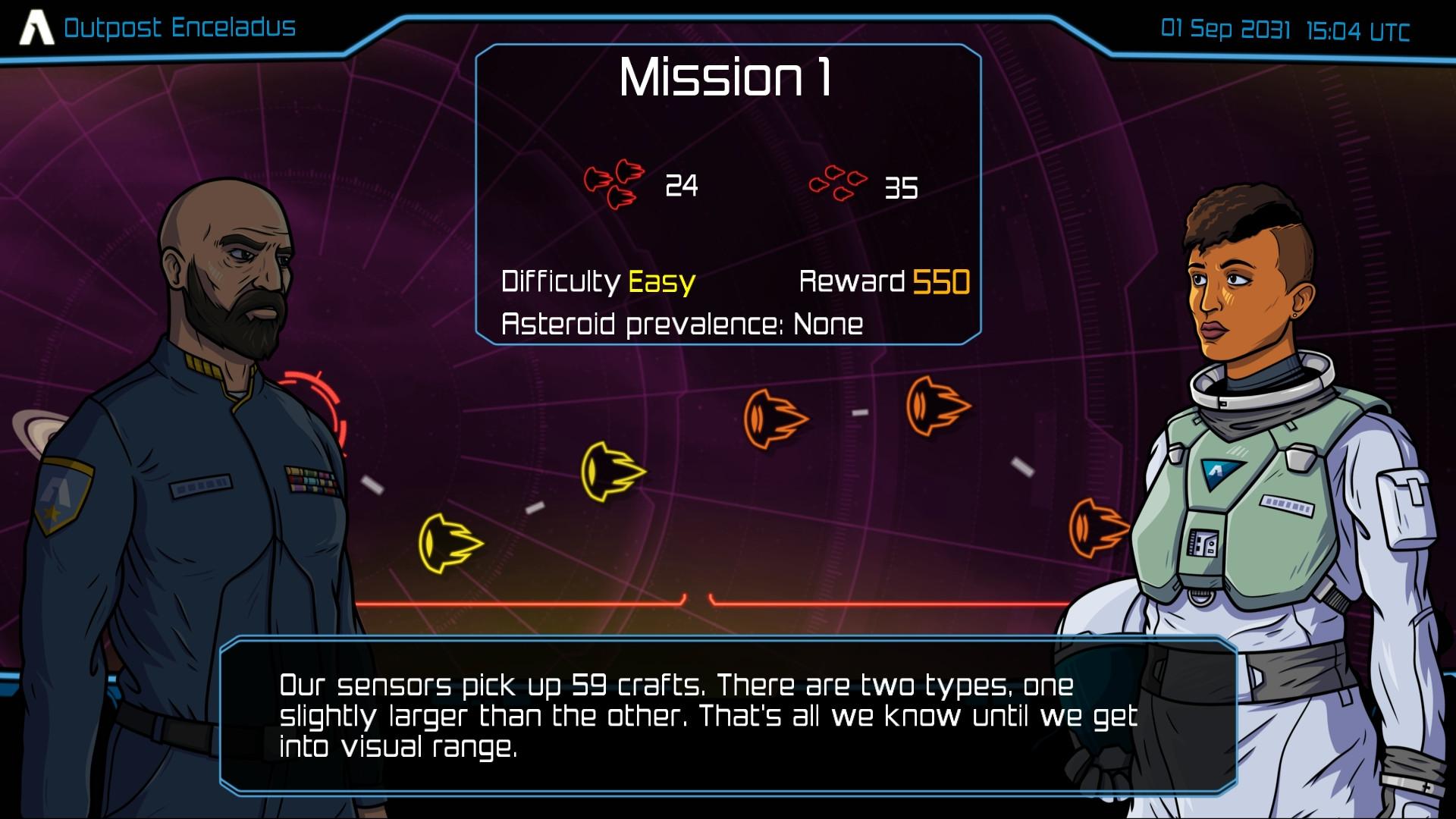 xenoraid-review-screenshot-1